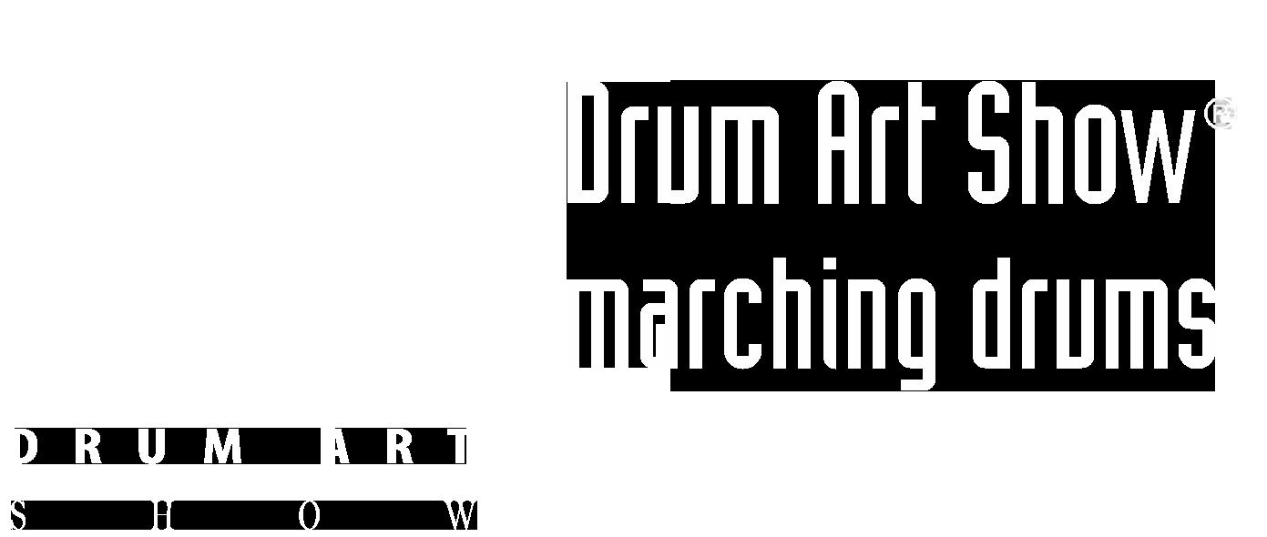 Show DrumArt